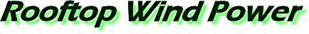 rooftopwind-00_logo.jpg