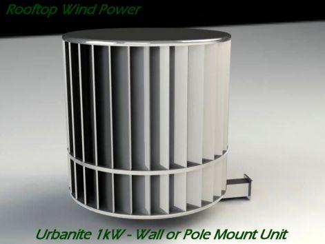 rooftopwind-15c.jpg