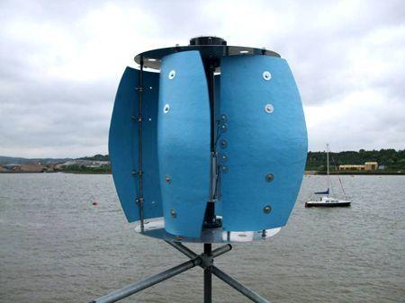 silentwind-13_500w-wind-turbine.jpg