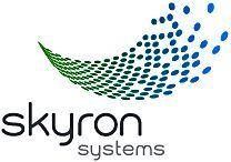 skyronsystems-00_logo.jpg