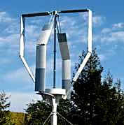 src-vertical-11.jpg