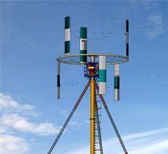 src-vertical-14.jpg