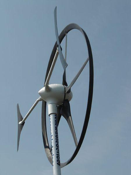 sw-15_soft-wind-turbine4.jpg