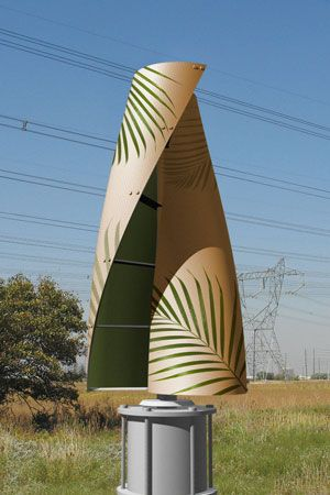 tg-12_windturbine2small.jpg
