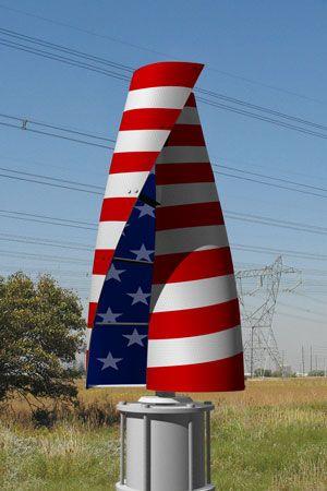 tg-15_windturbinesmall.jpg