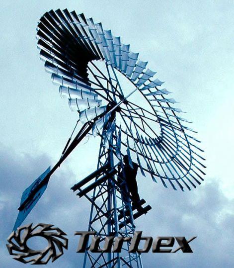 tu-11_turbsunder.jpg