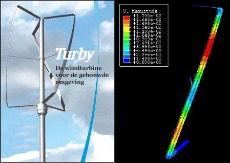 turby-11.jpg