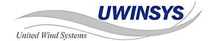 uwinsys-00_logo.jpg