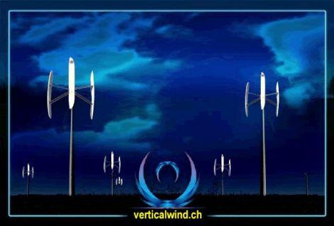 verticalwind-01_logo.jpg