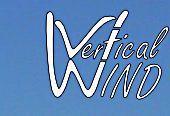 verticalwind_ab-00_logo.jpg