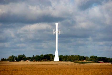 verticalwind_ab-11.jpg