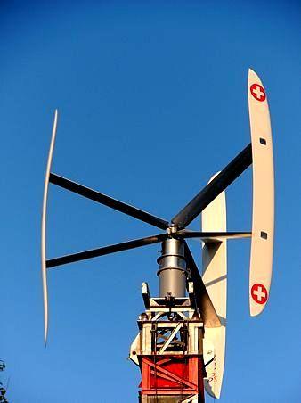 verticalwindch-15.jpg