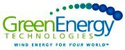 wc-00_green-energy-technology-logo.jpg