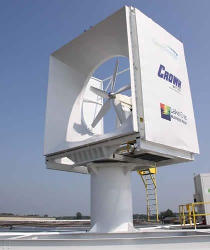 wc-11_windcube_img_1830.jpg