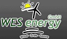 wesenergy-00_logo.jpg