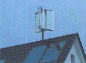 wif-13_windrad_auf_dach.jpg