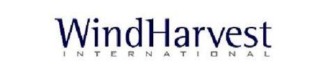 windharvest-00_logo.jpg