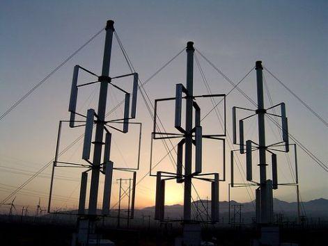 windharvest-13.jpg