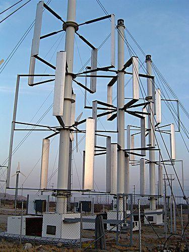 windharvest-15.jpg