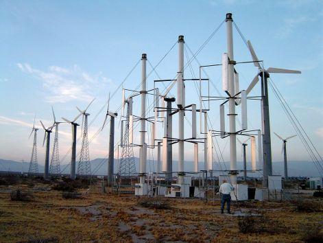 windharvest-16.jpg