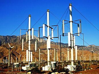 windharvest-17.jpg