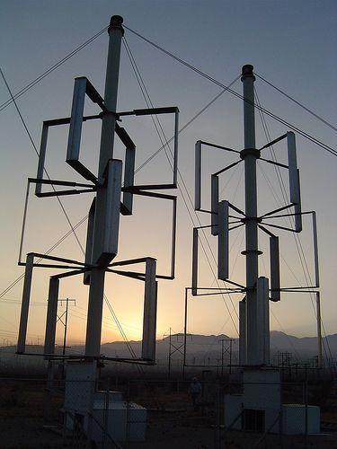windharvest-18.jpg