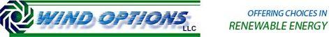 windoptions-00_logo.jpg
