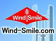 windsmile-00.jpg