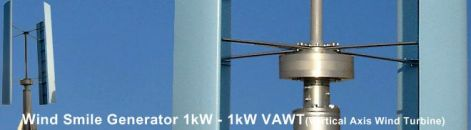windsmile-13.jpg