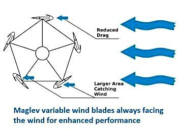 windsolarenergy-12.jpg