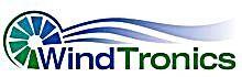 windtronics-00_logo.jpg