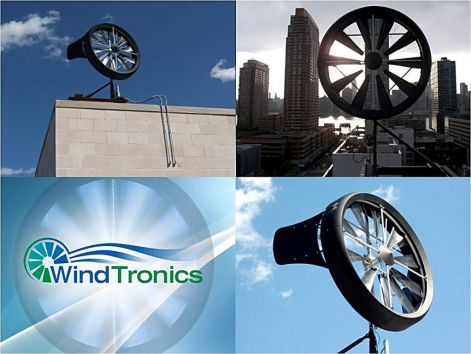 windtronics-11.jpg