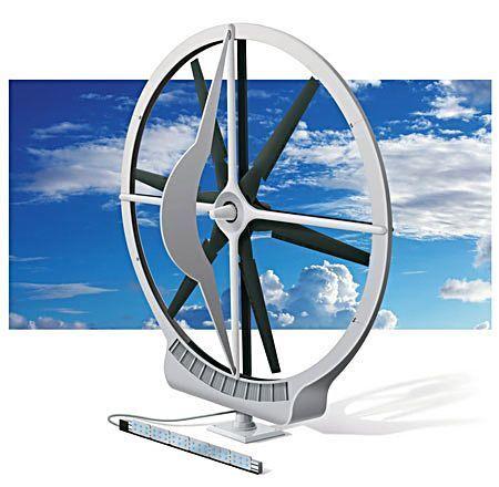 windtronics-17.jpg