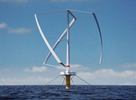 wirl-raising-funds-to-develop-full-scale-vawt-floating-turbine-1024x757.jpg