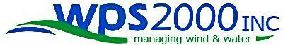wps2000-00_logo.jpg