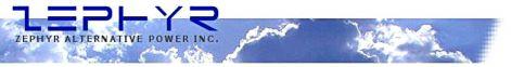 zephyrpower-00_logo.jpg